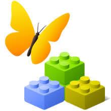 SQLite Expert Professional 5.4.3 Full Key – Quản lý cơ sở dữ liệu SQLite