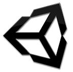 Unity 3D Professional 2020 Full Key-Lập trình thiết kế Game