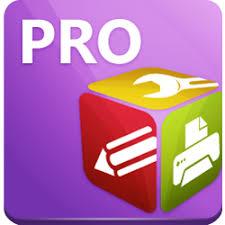 PDF-XChange Pro 9.0 Full Key-Tạo và chỉnh sửa file PDF