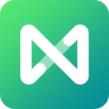 Read more about the article Edraw MindMaster Pro 8.5.1 Full Key – Tạo sơ đồ tư duy chuyên nghiệp