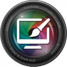 Photo Pos Pro Premium 3.71 Full Key – Trình chỉnh sửa ảnh MIỄN PHÍ