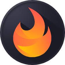 Ashampoo Burning Studio 22.0.5 Full Key- Ghi, lưu trữ tập tin
