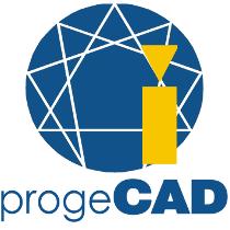 ProgeCAD Professional 2021 Full Key – Ứng dụng Cad 2D và 3D