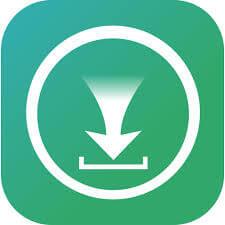 iTubeGo YouTube Downloader 4.3.2 Full Key – Tải video Youtube chất lượng cao