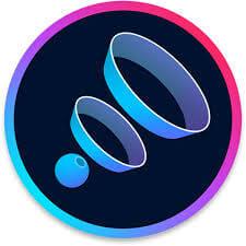 Boom 3D 1.2.2 Full Key – Nâng cao chất lượng âm thanh