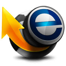 Read more about the article Epubor Ultimate Converter 3.0.13 Full Key – Chuyển đổi các tập sách Ebook