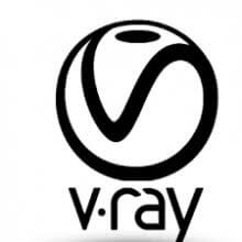 Read more about the article V-Ray Advanced For 3ds Max 2016-2022 5.10.4 Full – Phần mềm kết xuất 3D cho 3ds Max