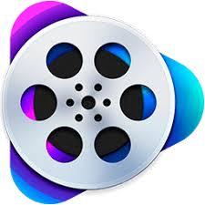 VideoProc 4.2 Full Key- Chỉnh sửa, chuyển đổi định dạng video