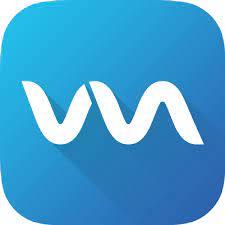 Download Voicemod Pro 1.2.6.8 Full – Thay đổi giọng nói cho Youtuber