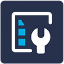 Read more about the article Wondershare Recoverit Video Repair (Repairit) 3.0 Full Key – Sửa chữa video bị hỏng
