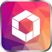 InPixio Photo Studio Pro (Photo Clip) 11.0 Full Key – Chỉnh sửa ảnh toàn diện