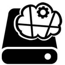Read more about the article AirLiveDrive Pro 1.8.0 Full – Thêm các đám mây dưới dạng ổ đĩa vào máy tính