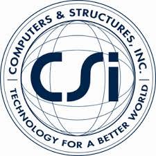 CSI ETABS Ultimate 19.1.0 Full Key – Phân tích thiết kế và xây dựng