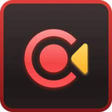 EaseUS RecExperts 1.4.13 Full Key – Quay video và chụp ảnh màn hình