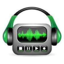 Read more about the article RadioBOSS Advanced 6.0.6 Full Key – Tự động hóa đài phát thanh
