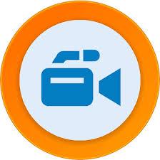 ScreenHunter Pro 7.0 Full Key – Phần mềm quay phim và chụp ảnh màn hình