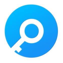 Read more about the article PassFab iPhone Unlocker 3.0.6 Full Key – Công cụ mở khóa iPhone và iPad