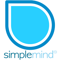 Read more about the article SimpleMind Desktop Pro 1.29.0 Full Key – Vẽ sơ đồ tư duy