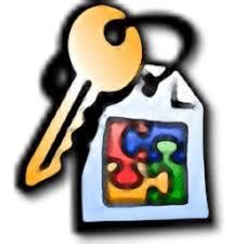 Advanced Office Password Recovery Pro 6.64 Full Key – Khôi phục mật khẩu Office