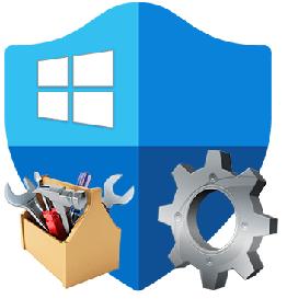 Defender Control 1.9 Full – Tắt/bật Windows Defender vĩnh viễn