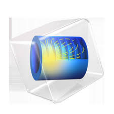 Read more about the article COMSOL Multiphysics 5.6.0 Full – Công cụ mô phỏng 3D