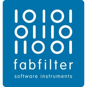 FabFilter Total Bundle 2021.5 Full Key – Tổng hợp Plugins FabFilter