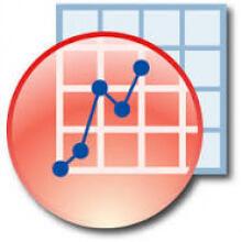 OriginLab Origin Pro 2021 Full – Phân tích số liệu dữ liệu và đồ họa