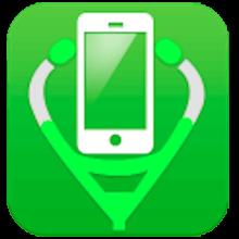 Tenorshare iCareFone 7.6.0 Full Key – Quản lý dữ liệu iOS