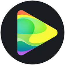 Read more about the article DVDFab Player Ultra 6.1.1 Full – Trình phát video 4K Ultra HD