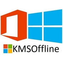Read more about the article KMSOffline 2.3.1 Full – Kích hoạt Windows và Office bản quyền