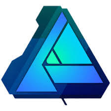 Read more about the article Serif Affinity Designer 1.10.1 Full – Phần mềm Thiết kế đồ họa