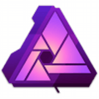 Read more about the article Serif Affinity Photo 1.10.1 Full – Chỉnh sửa ảnh chuyên nghiệp