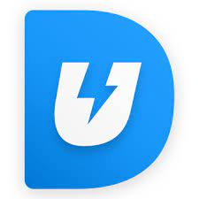 Read more about the article Tenorshare UltData for iOS 9.4.6 Full Key – Phục hồi dữ liệu IOS