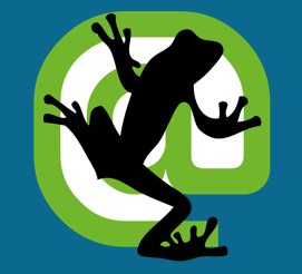 Read more about the article Screaming Frog SEO Spider16.0- SEO website hiệu quả