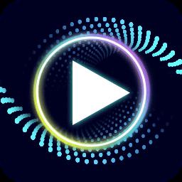 Read more about the article Cyberlink PowerDVD Ultra 21.0 Full -Phần mềm Giải trí đa phương tiện